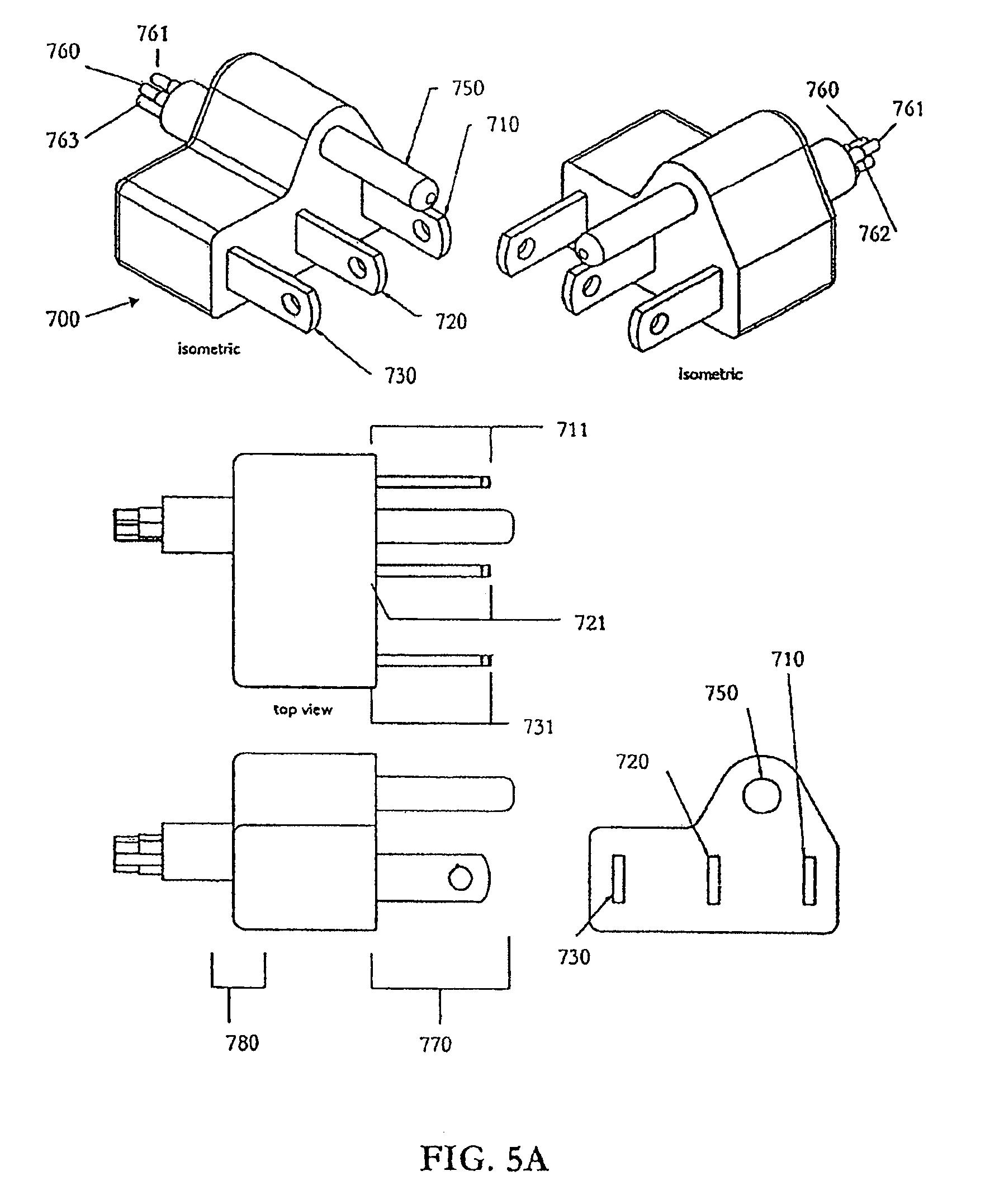 l6 30r receptacle wiring diagram heidenhain encoder nema free engine image for