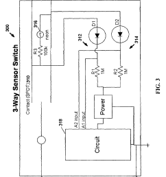 us07791282 20100907 d00003 patent us7791282 motion sensor switch for 3 way light circuit at aneh  [ 1783 x 2311 Pixel ]