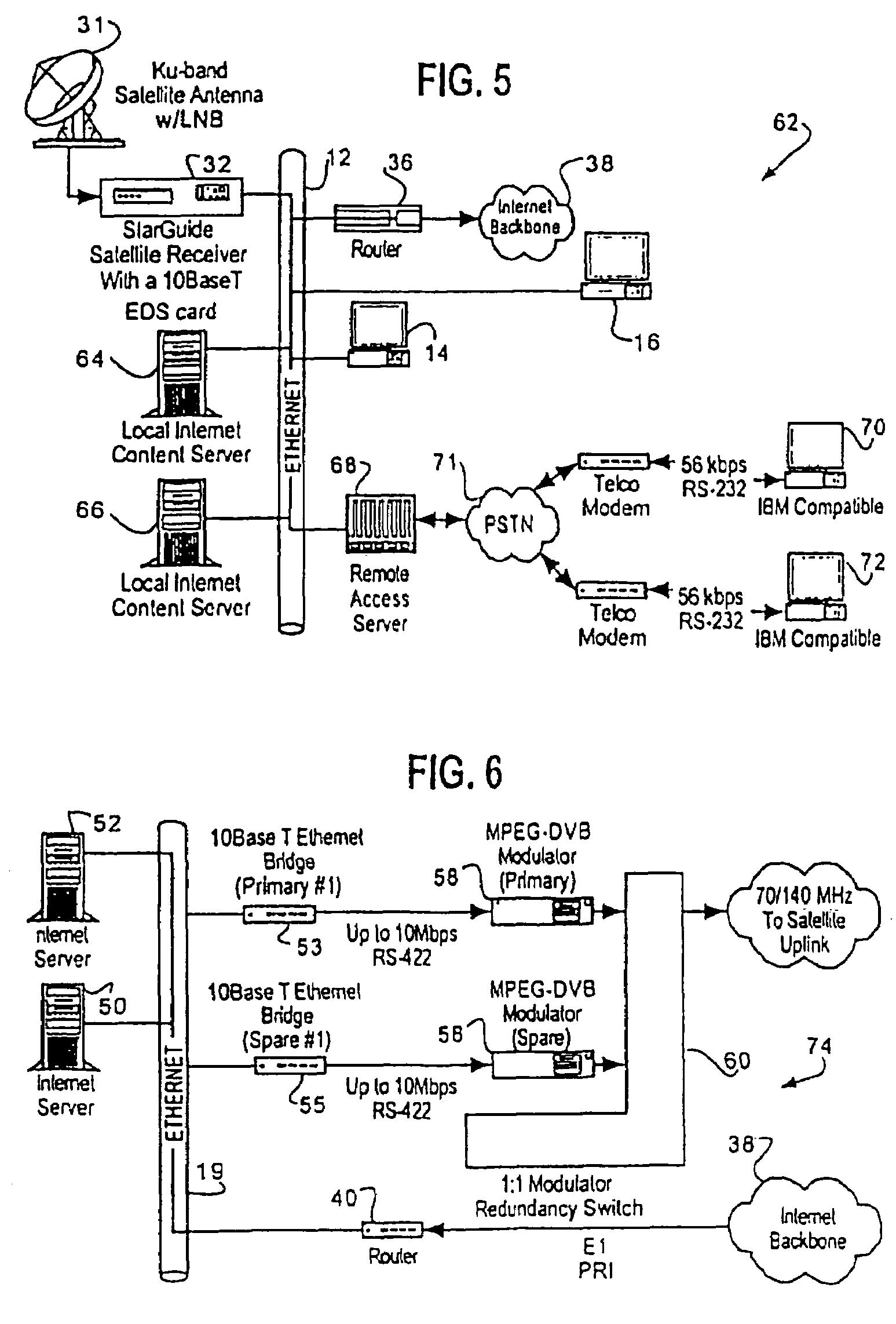 Rj45 Wiring Diagram Maplin Wiring Gps Amp 4 Pin Wiring Diagram ...