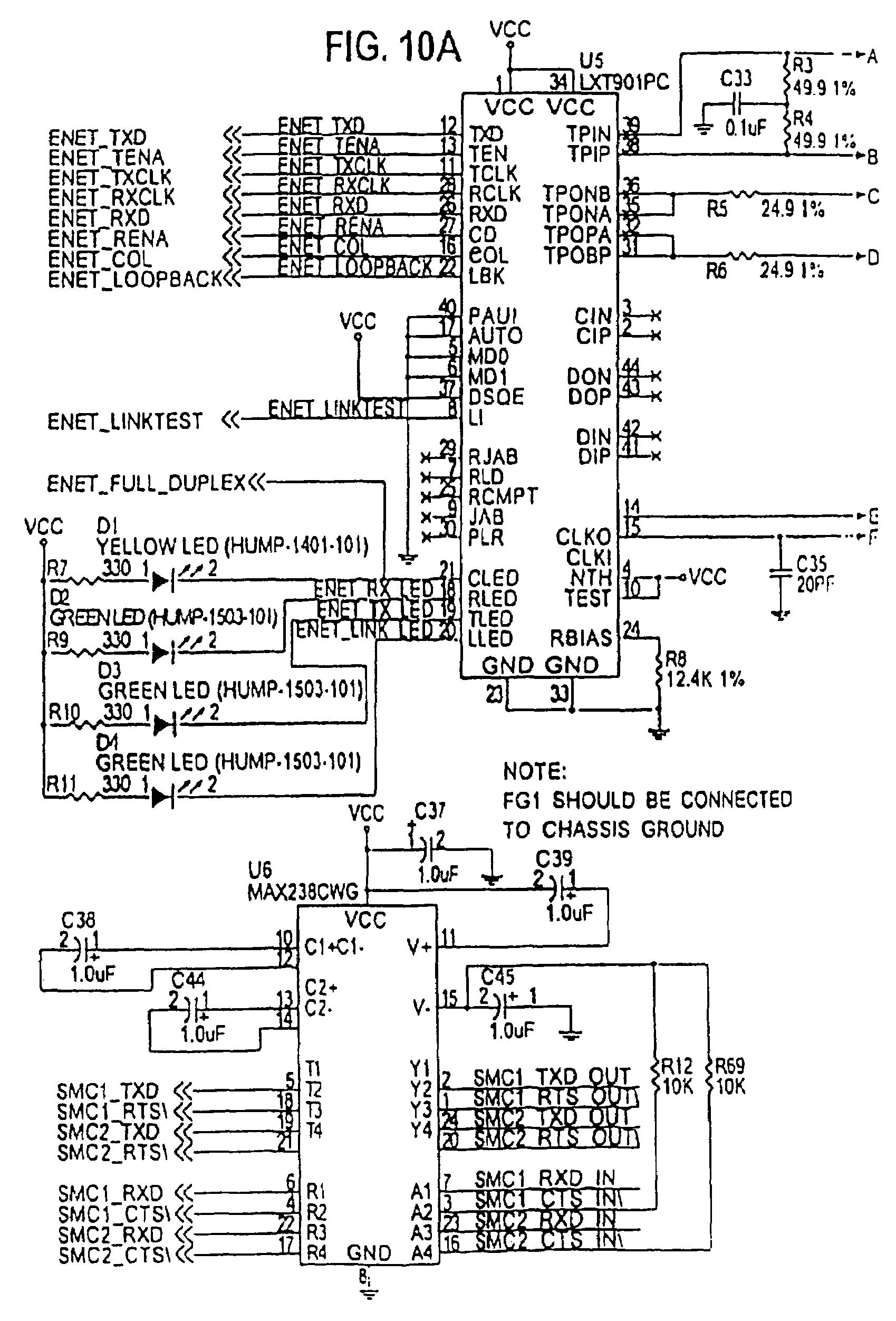 blaupunkt 2020 wiring diagram 1994 toyota 4runner engine nissan library