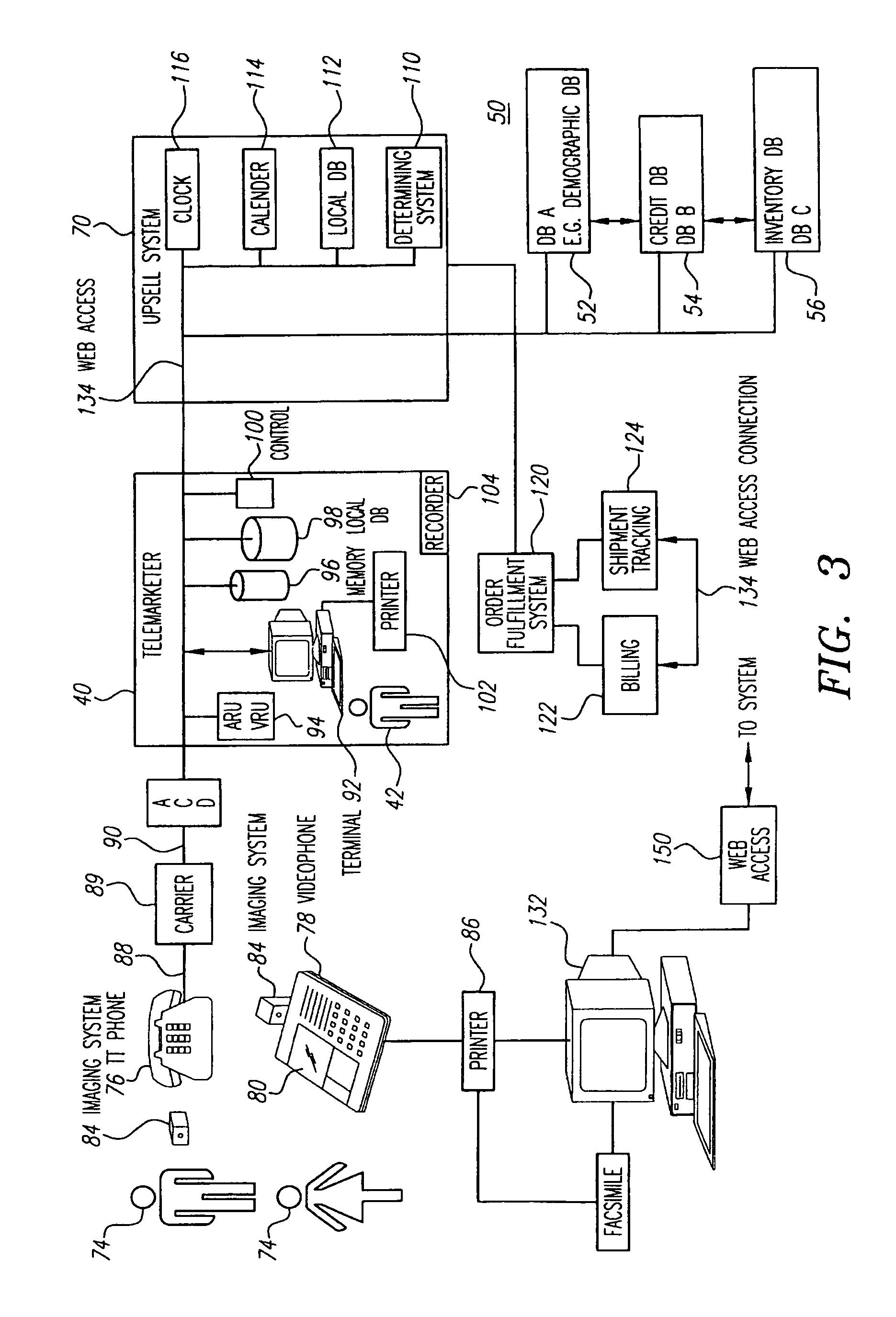 peugeot xps sm wiring diagram