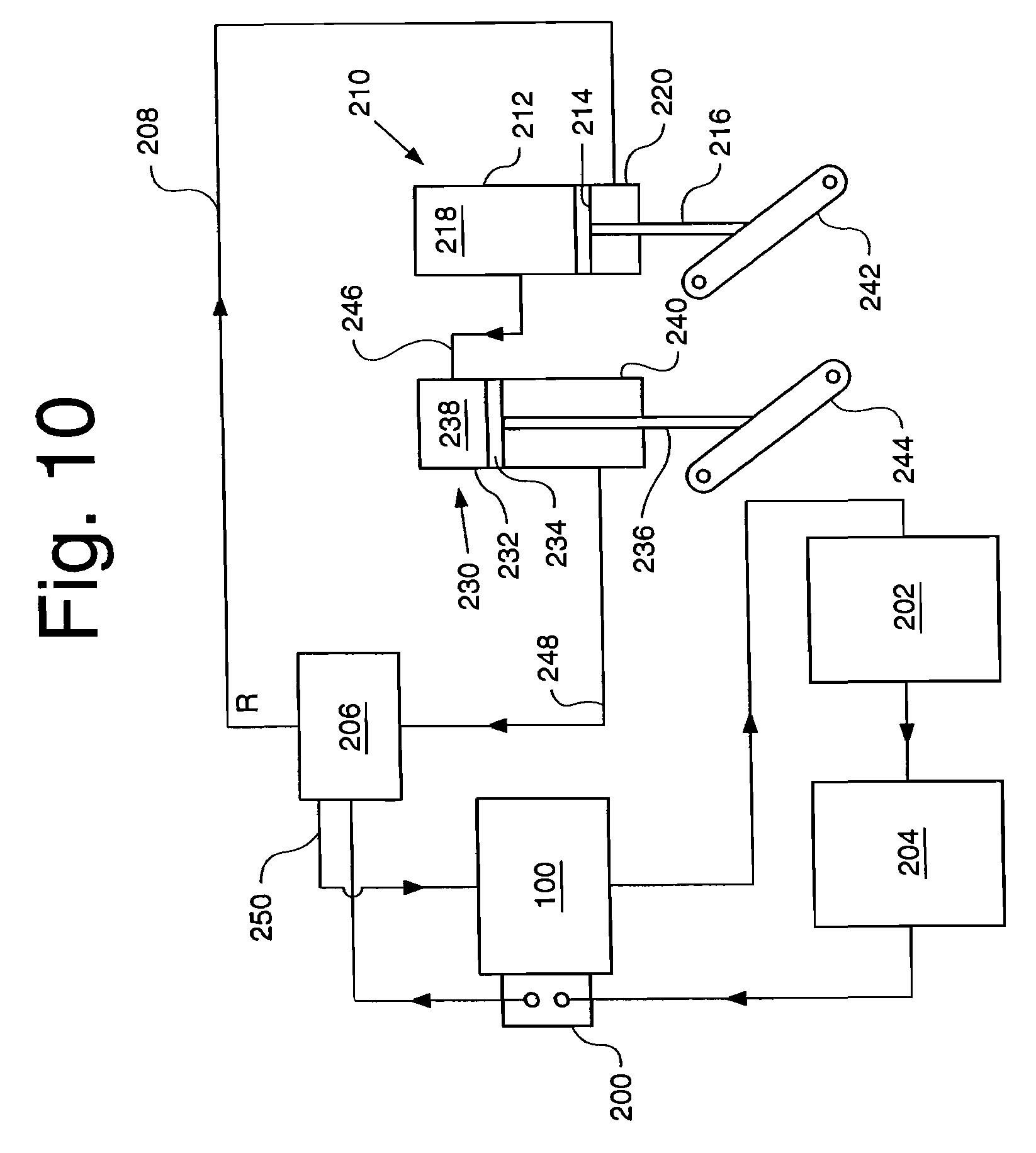 Roketa Atv Wiring Diagram 12. Diagram. Auto Wiring Diagram