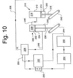 roketa atv wiring diagram 12 diagram auto wiring diagram [ 1646 x 1831 Pixel ]