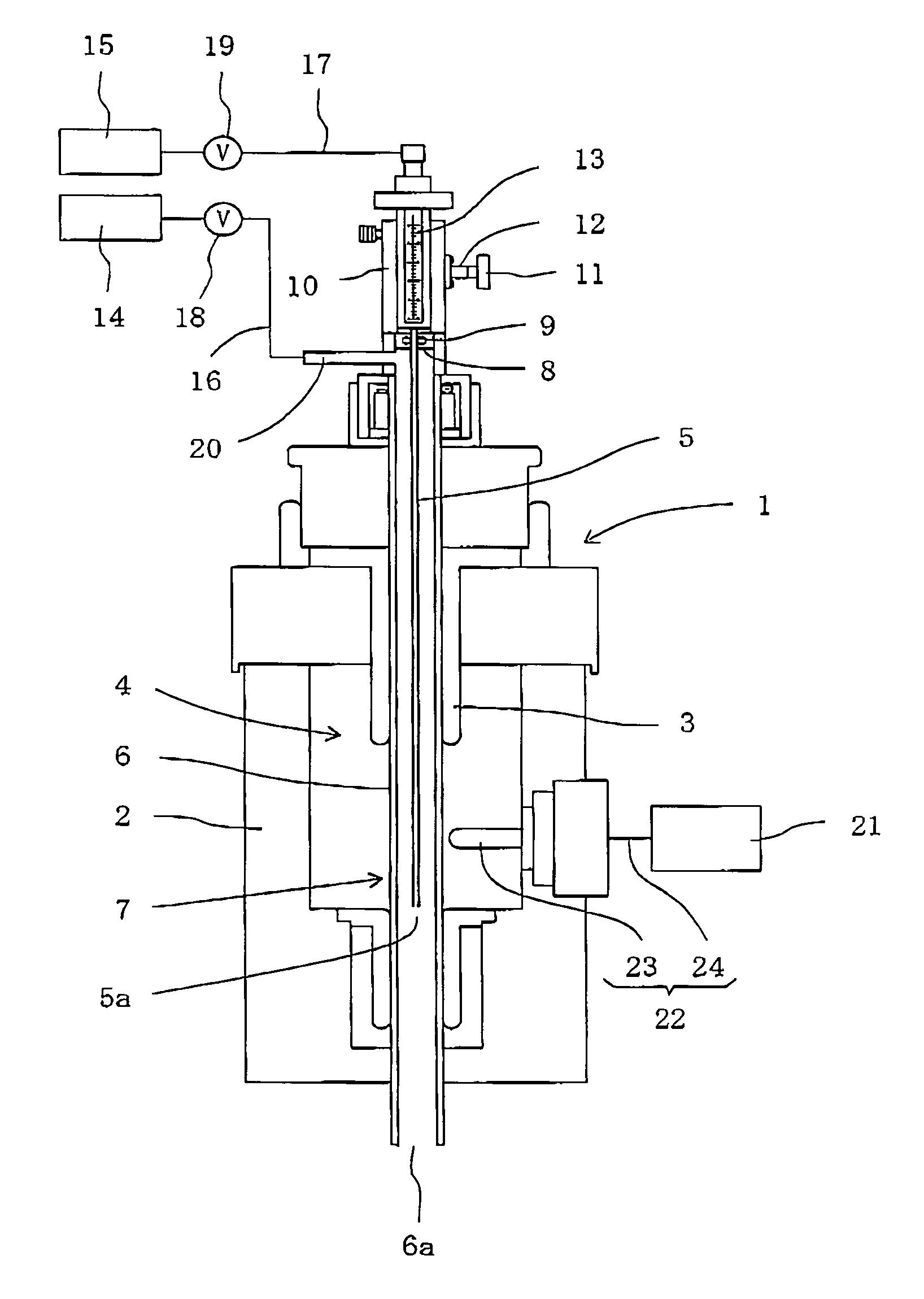 1979 mercruiser 50 engine diagram