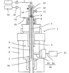 mercruiser thunderbolt 4 wiring diagram wiring diagram mercruiser wiring harness diagram mercruiser thunderbolt 4 wiring diagram [ 1624 x 2421 Pixel ]
