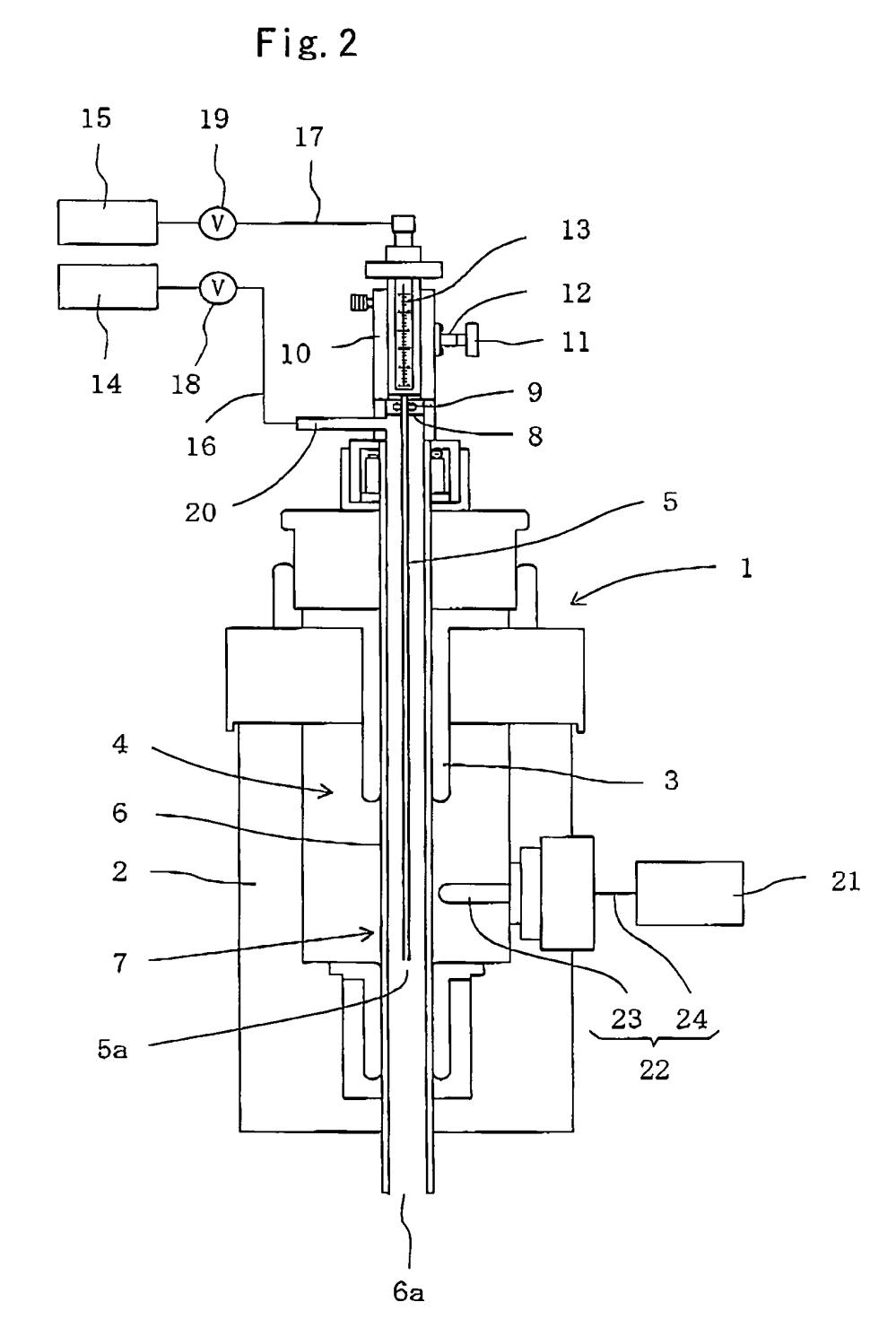 medium resolution of mercruiser thunderbolt 4 wiring diagram wiring diagram mercruiser wiring harness diagram mercruiser thunderbolt 4 wiring diagram