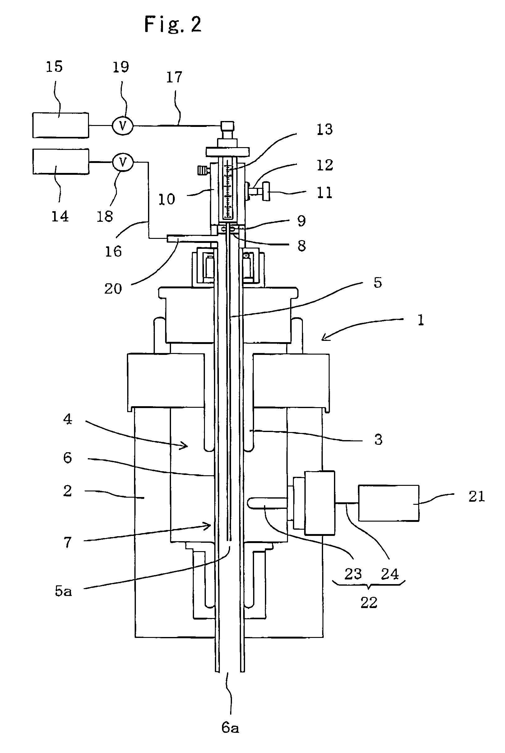 hight resolution of mercruiser thunderbolt 4 wiring diagram wiring diagram mercruiser wiring harness diagram mercruiser thunderbolt 4 wiring diagram