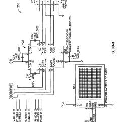 Wiring Diagram Symbol Key Reversible Dc Motor Patent Us7798761 Electronic Control System And Method