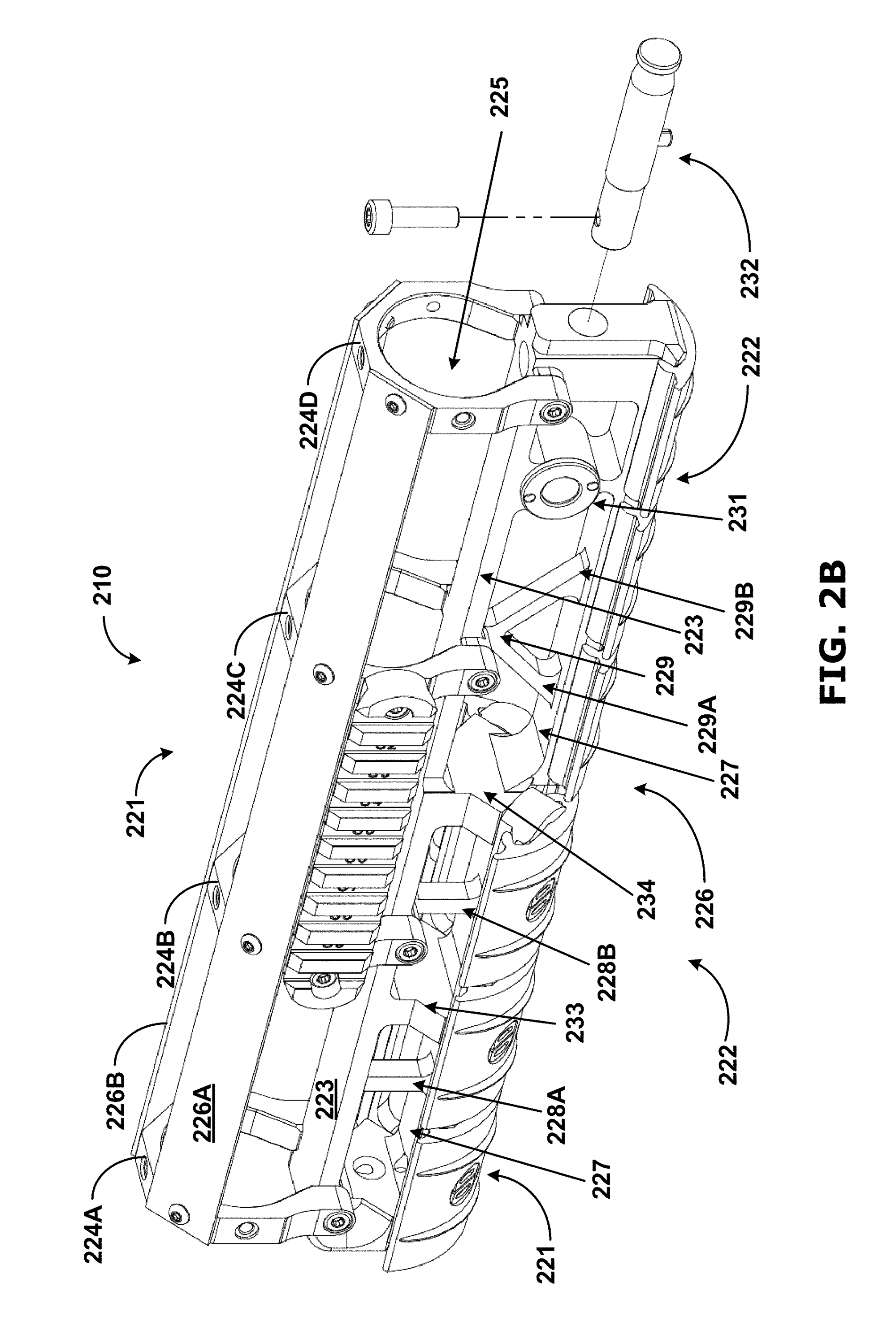 hight resolution of tortoise point motor wiring