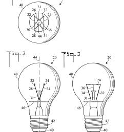 patent drawing [ 2085 x 2793 Pixel ]