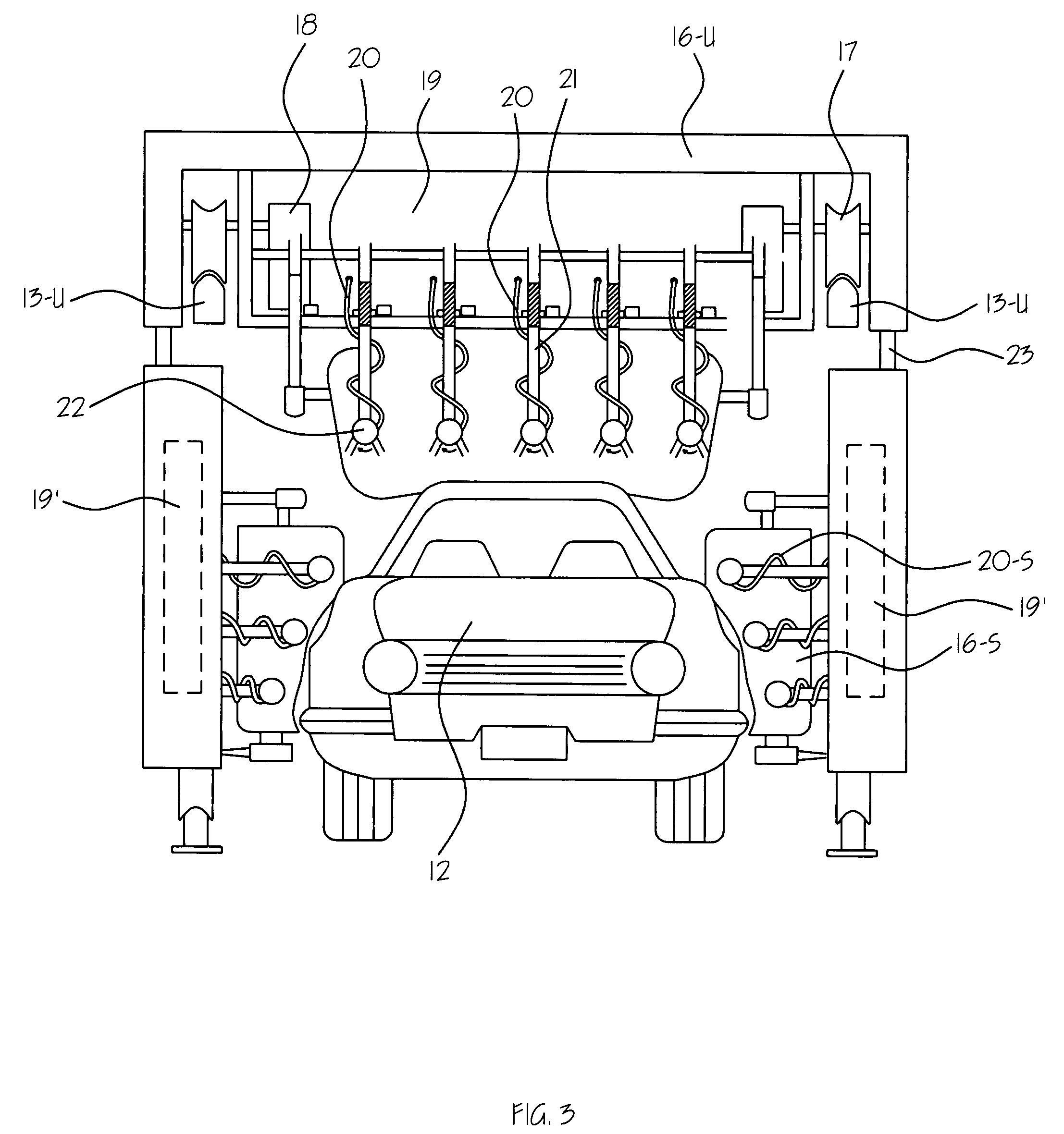 Automotive Accessory Electrical Wiring Design Automotive
