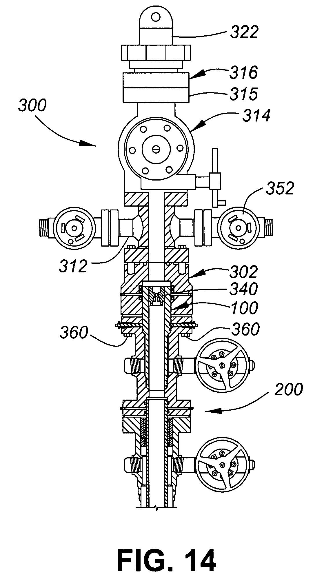 Toyota Echo Fuse Box Lead Electric Motor Wiring Diagrams 3