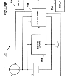 us07808211 20101005 d00002 patent us7808211 system and method for charging batteries schumacher battery charger se  [ 1600 x 2728 Pixel ]