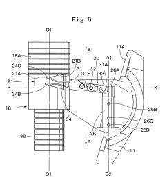nissan note electrical wiring diagram manual 2004 2012 [ 2186 x 2380 Pixel ]