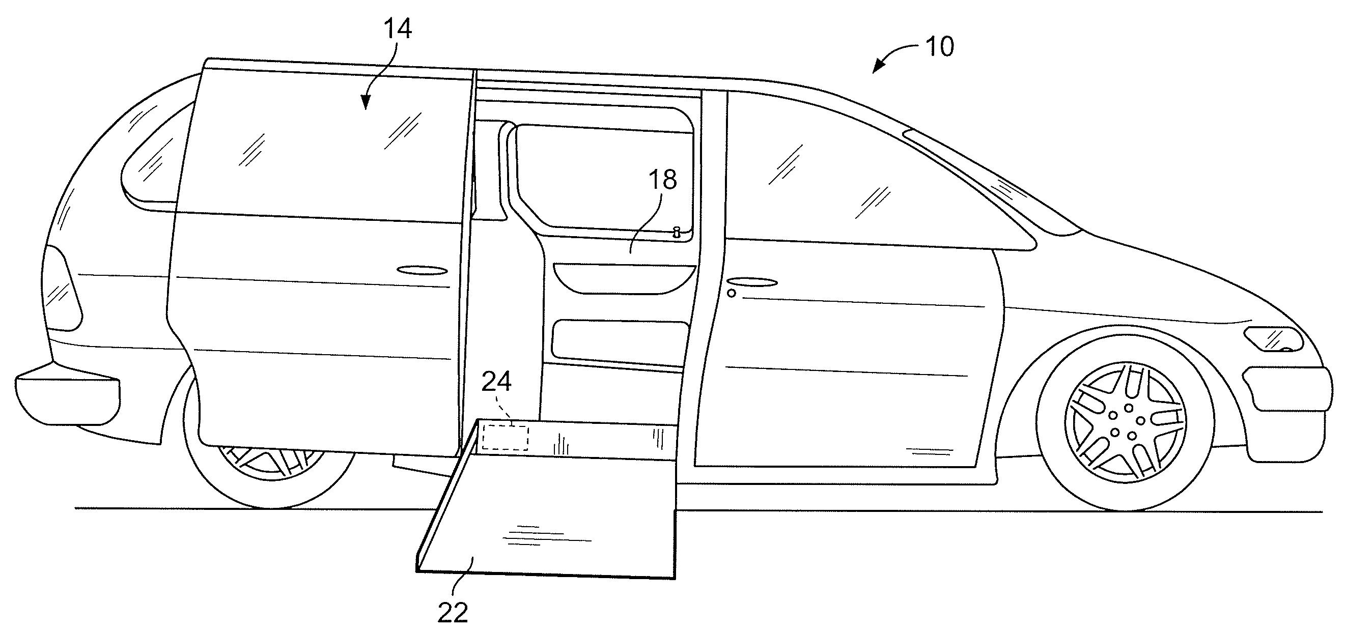 Minivan Minivan Drawing