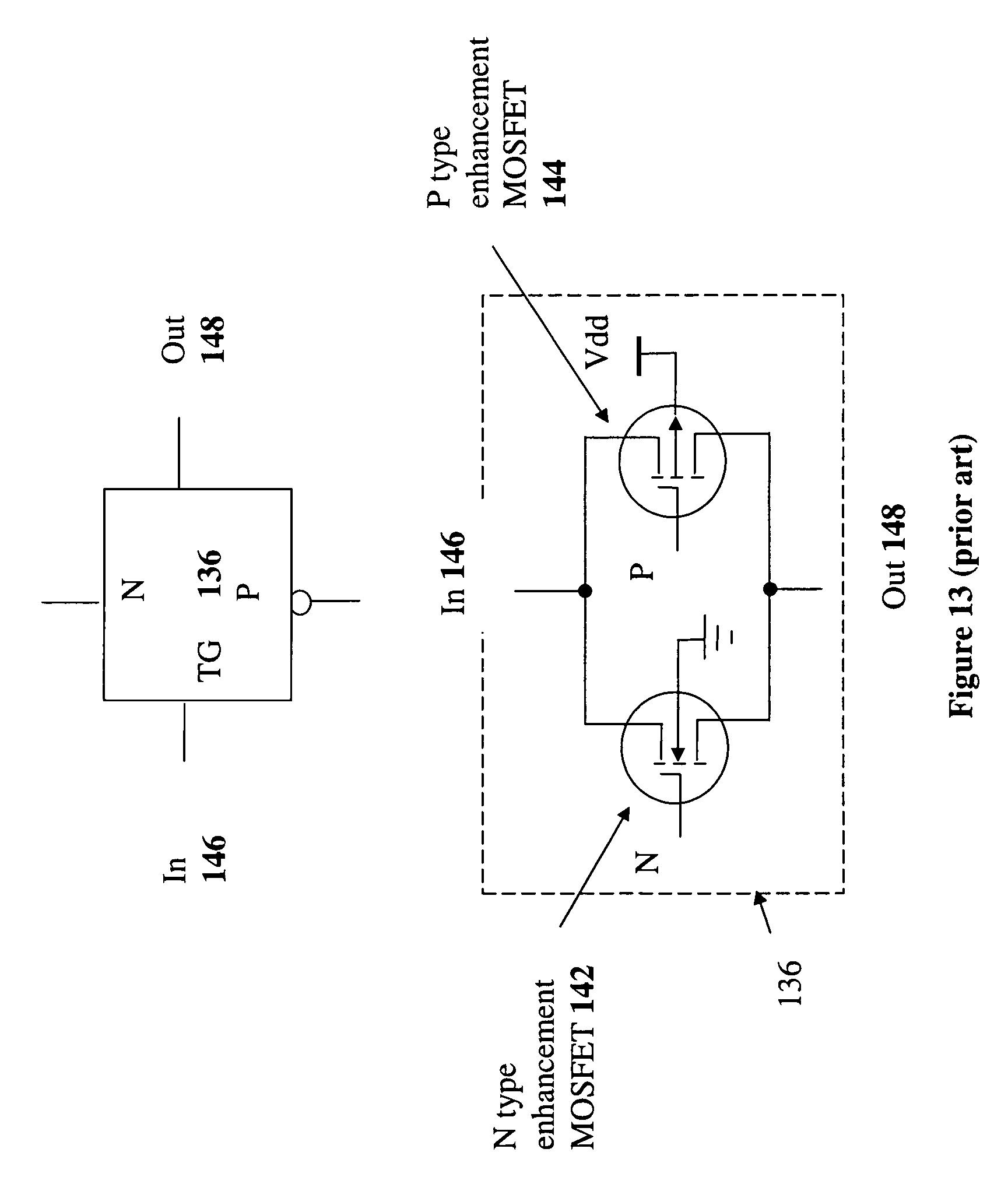Volume Control Wiring Diagram Tritton - Wiring Diagram Home