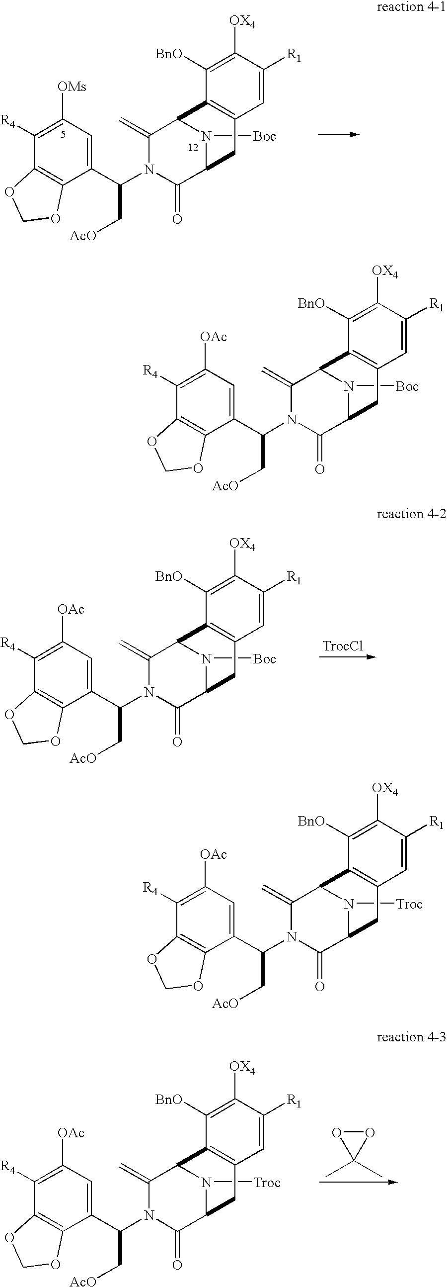 Figure US07820838-20101026-C00006