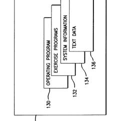 Nhl Hockey Rink Diagram Printable Yamaha Pacifica Wiring Thumbnail Image Of Field