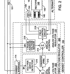 patent drawing [ 1683 x 2938 Pixel ]