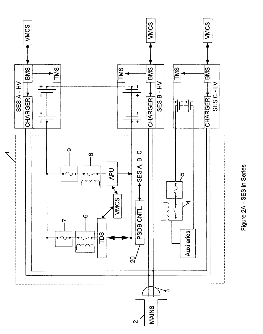 medium resolution of us07830117 20101109 d00002 bluebird bus wiring diagram blue bird school bus wiring diagram startrans bus wiring
