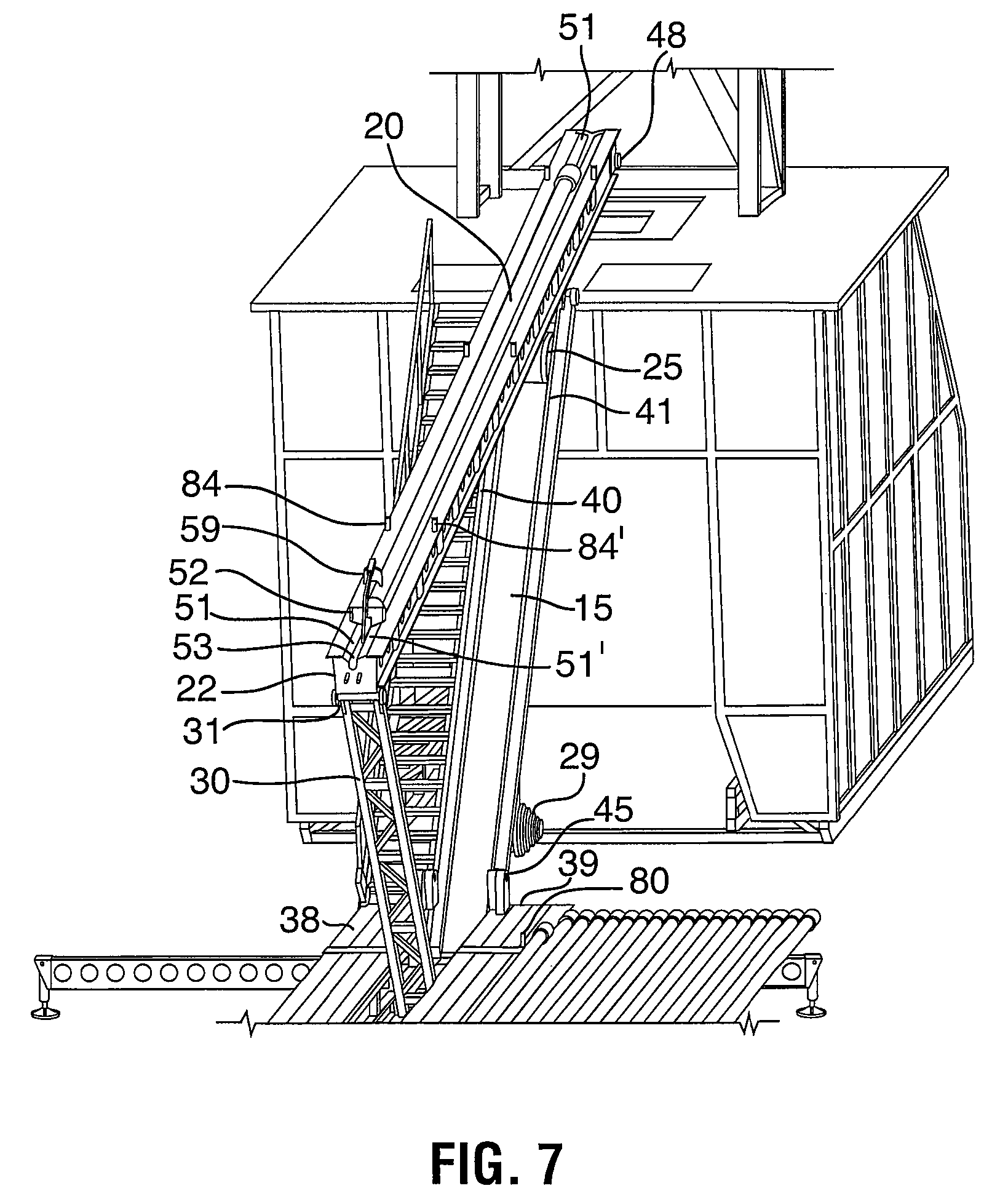 raptor 660 edelbrock carb manual