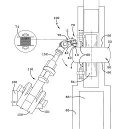 patent drawing [ 2274 x 2882 Pixel ]