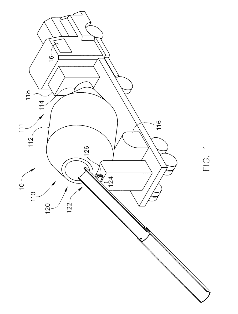 medium resolution of patent us7835838 concrete placement vehicle control system and tow truck likewise plow light wiring diagram as well jerr dan wiring