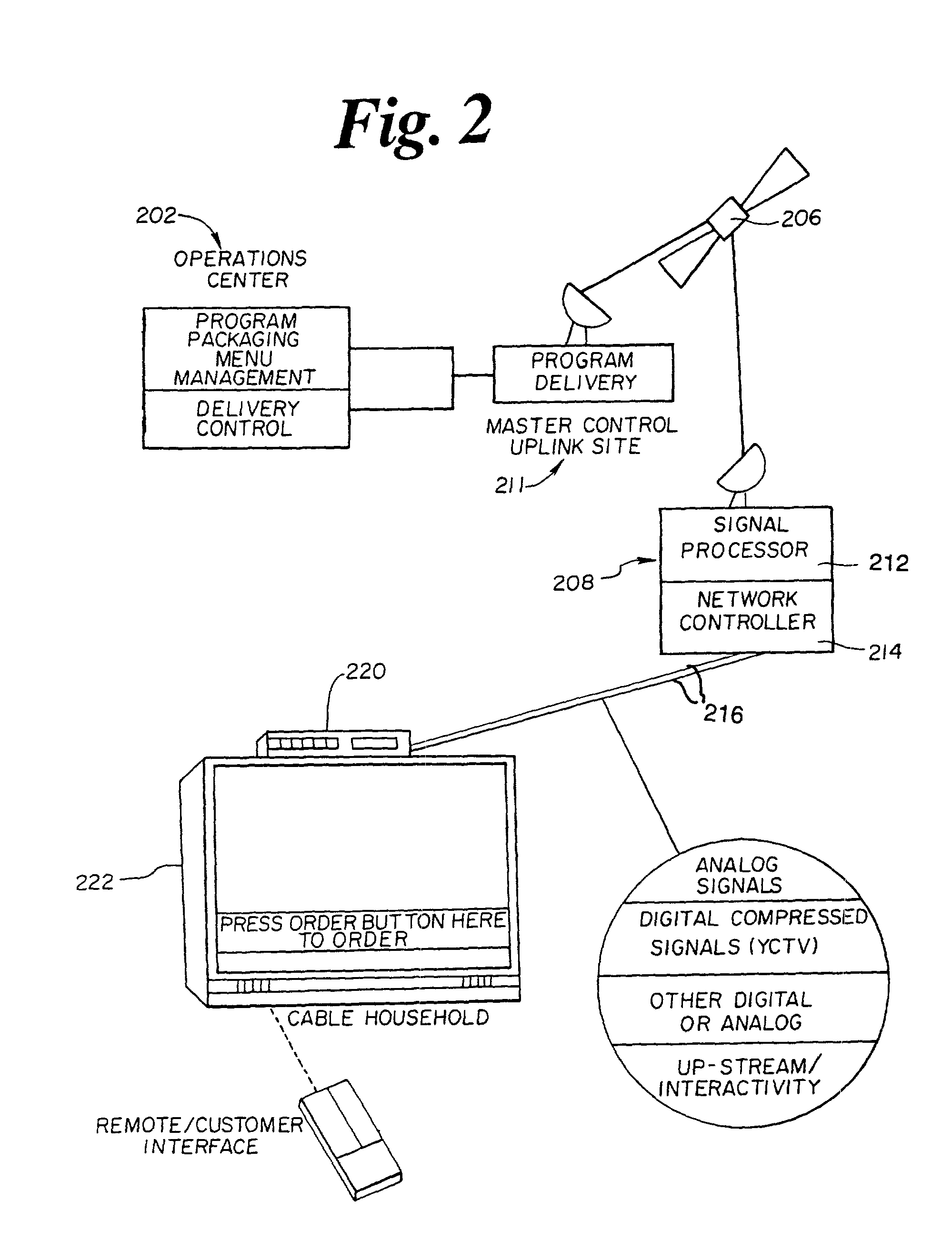 Us7836481b1 set top terminal for generating an interactive electronic program guide for use with television delivery system patents