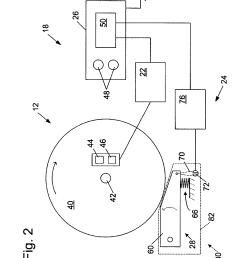 de walt dw744 table saw wiring delta table saw motor wiring diagram [ 1756 x 2169 Pixel ]
