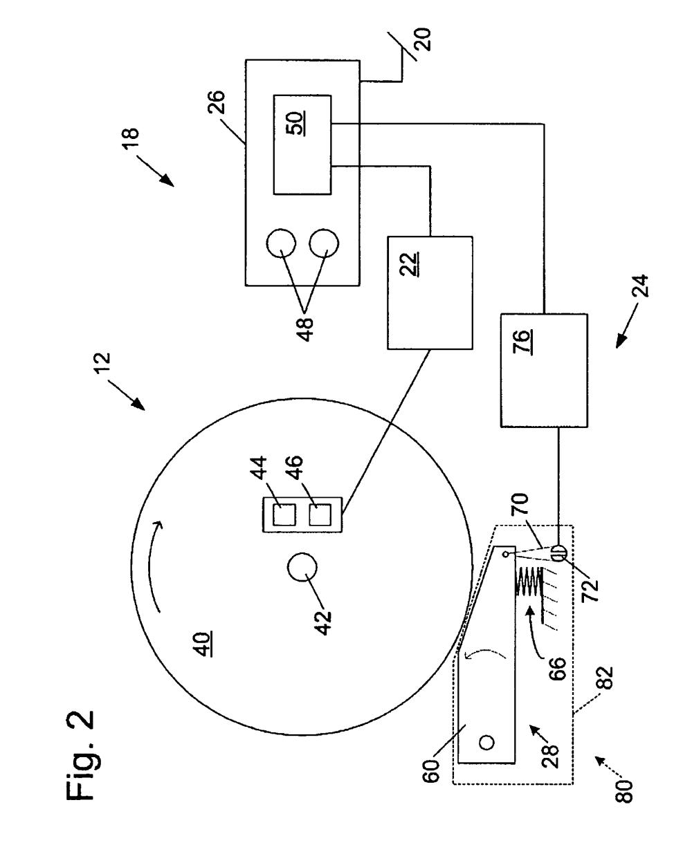 medium resolution of  de walt dw744 table saw wiring delta table saw motor wiring diagram