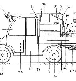 1968 ford 6600 tractor wiring engine housing diagram ford tractor 12v wiring diagram at 1968 ford [ 2329 x 1356 Pixel ]