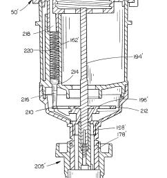 maxon lift gates wiring diagrams wire data schema u2022 maxon liftgate wiring diagram tommy [ 1993 x 2902 Pixel ]