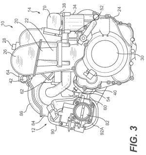 Vw Beetle Engine Tin Diagram Images Auto Fuse Box Diagram