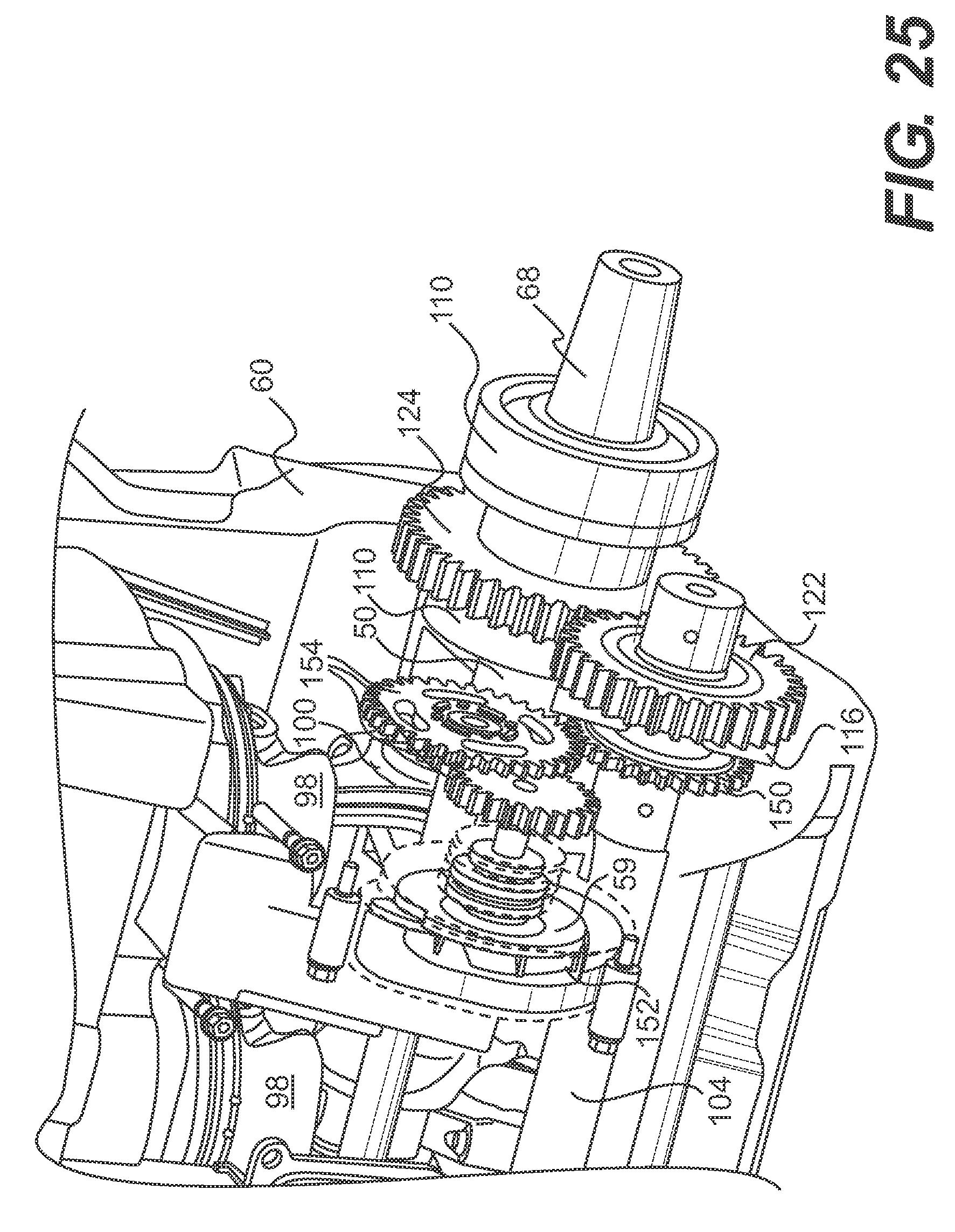 Engine Cam Follower Diagram Wire Diagram For 2000 Damon 04