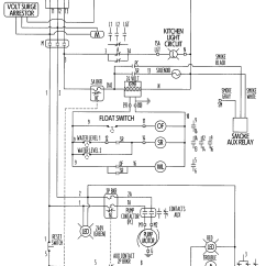 Fire Pump Control Panel Wiring Diagram For Warn Atv Winch Patent Us7845424 Packaged Residential Sprinkler