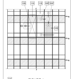 1952 chevy pickup wiring diagram [ 2290 x 3073 Pixel ]