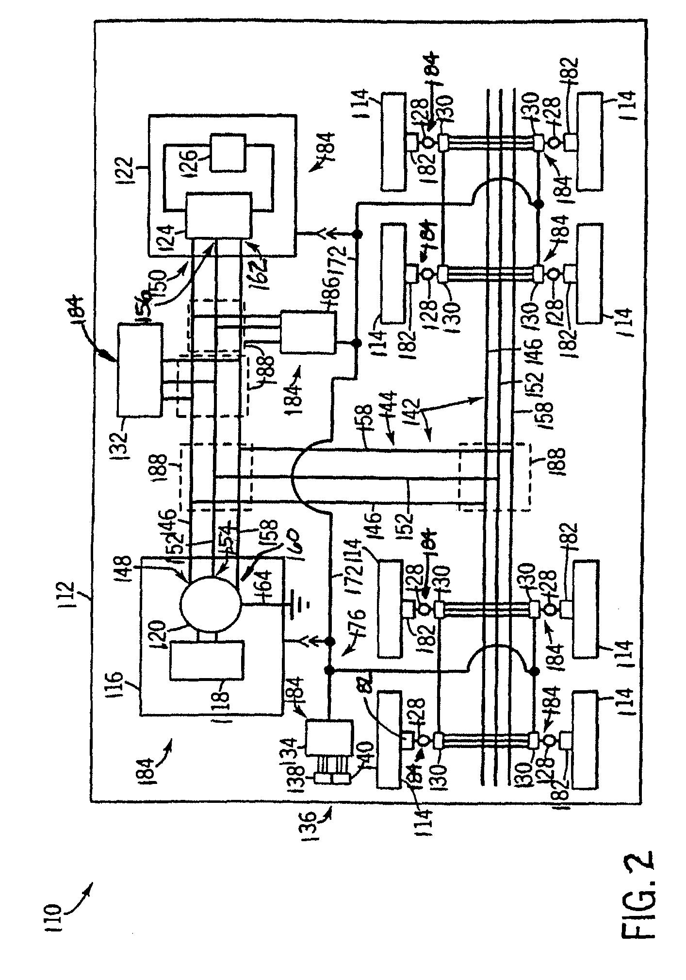 US07848857 20101207 D00002?resize=665%2C950 100 [ drag car wiring diagram how ] drag boat wiring diagram on fsh maglock wiring diagram at bayanpartner.co