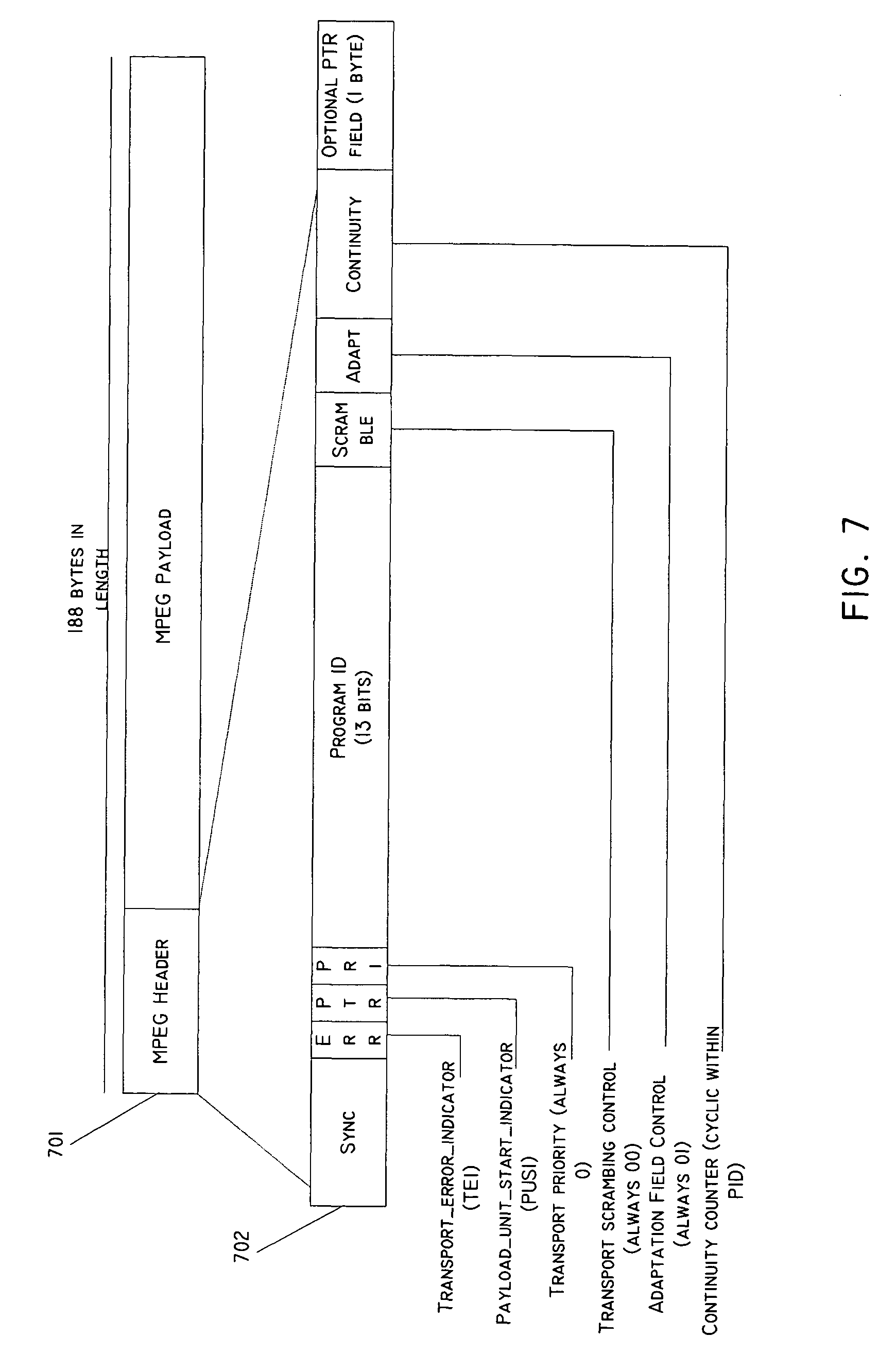 comcast home wiring diagram 220v motor single phase xfinity network moca