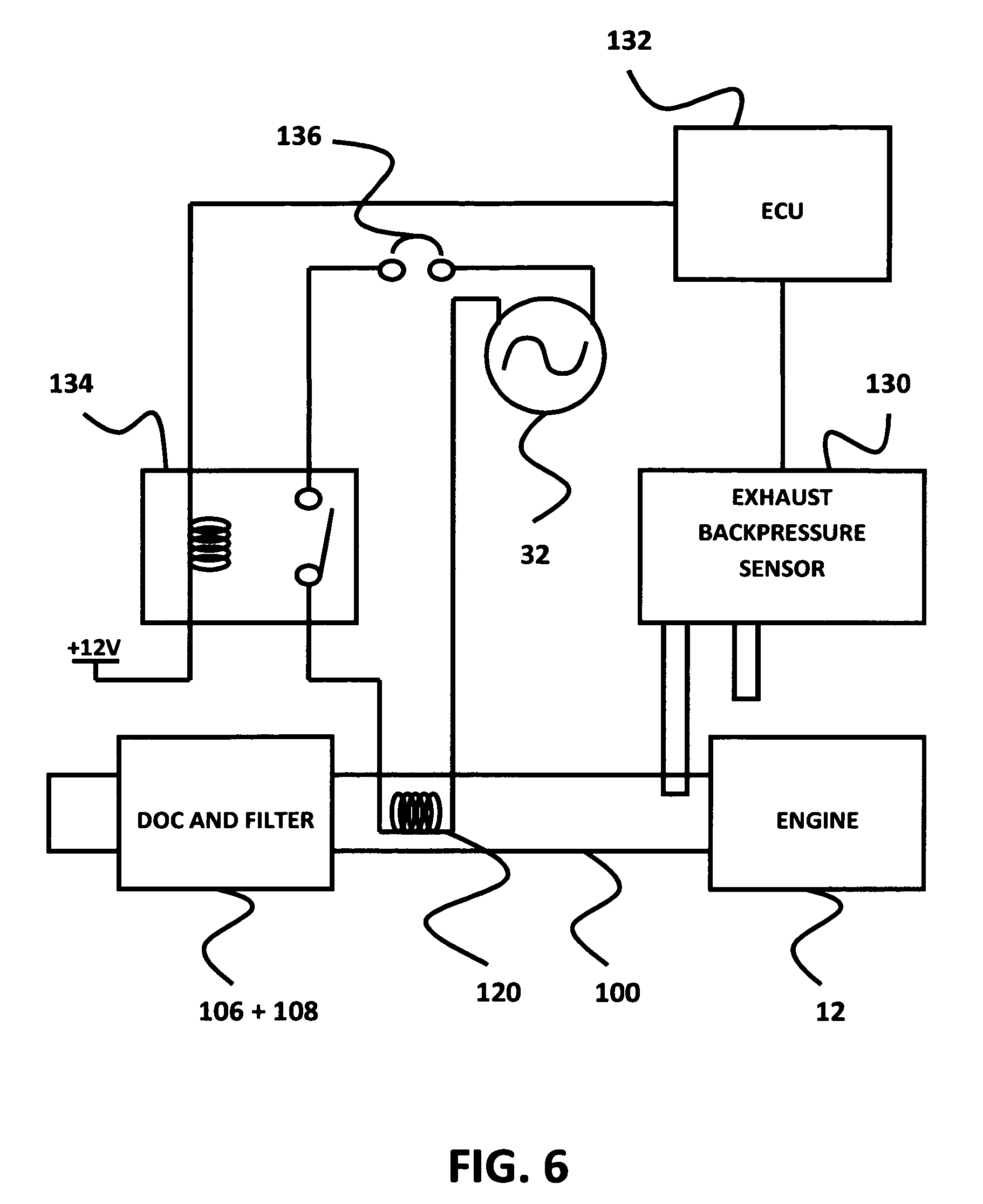Thermo King Precedent Alternator Wiring Diagram : 47