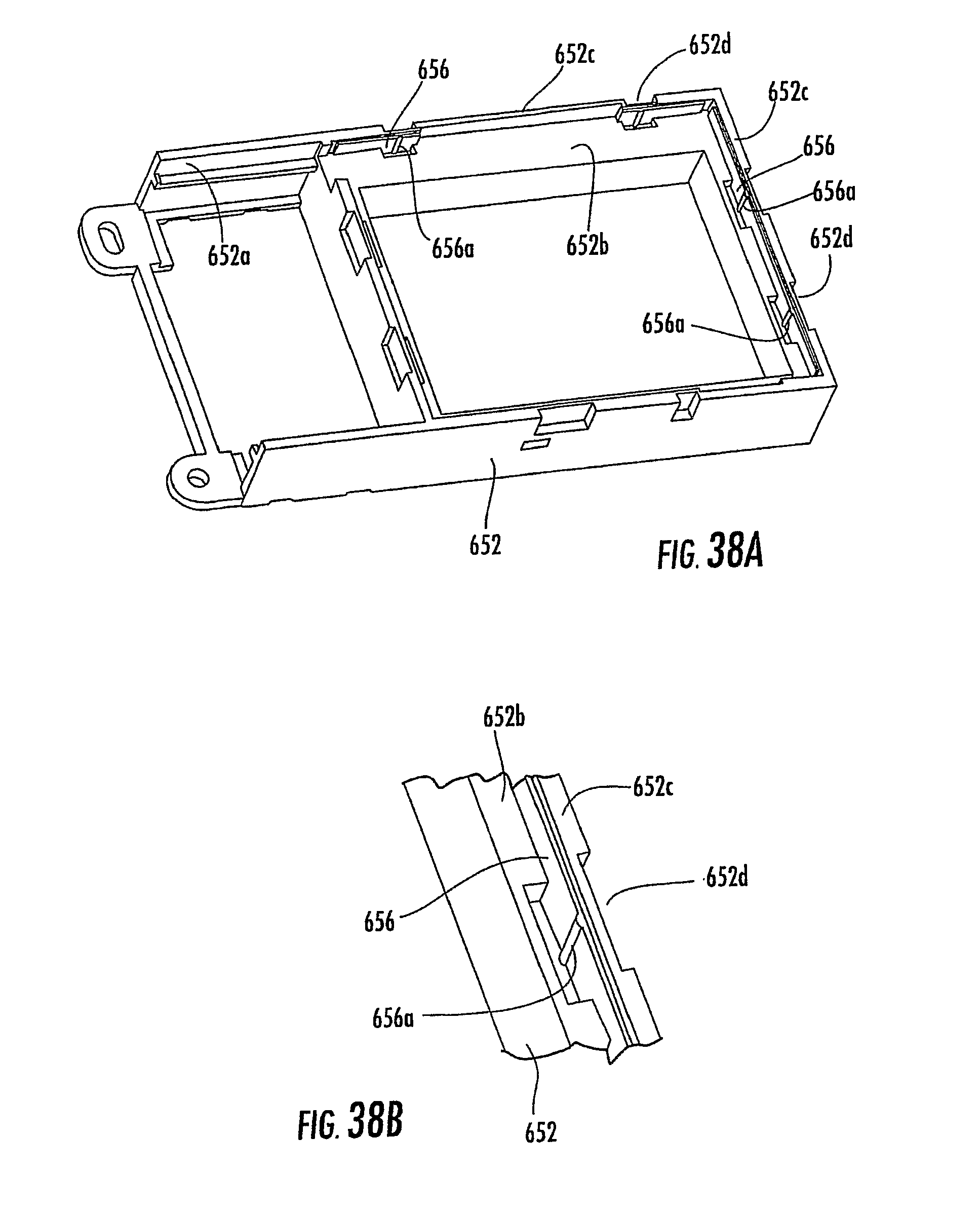 Double Semi Hollow Humbucker Wiring Diagram, Double, Get