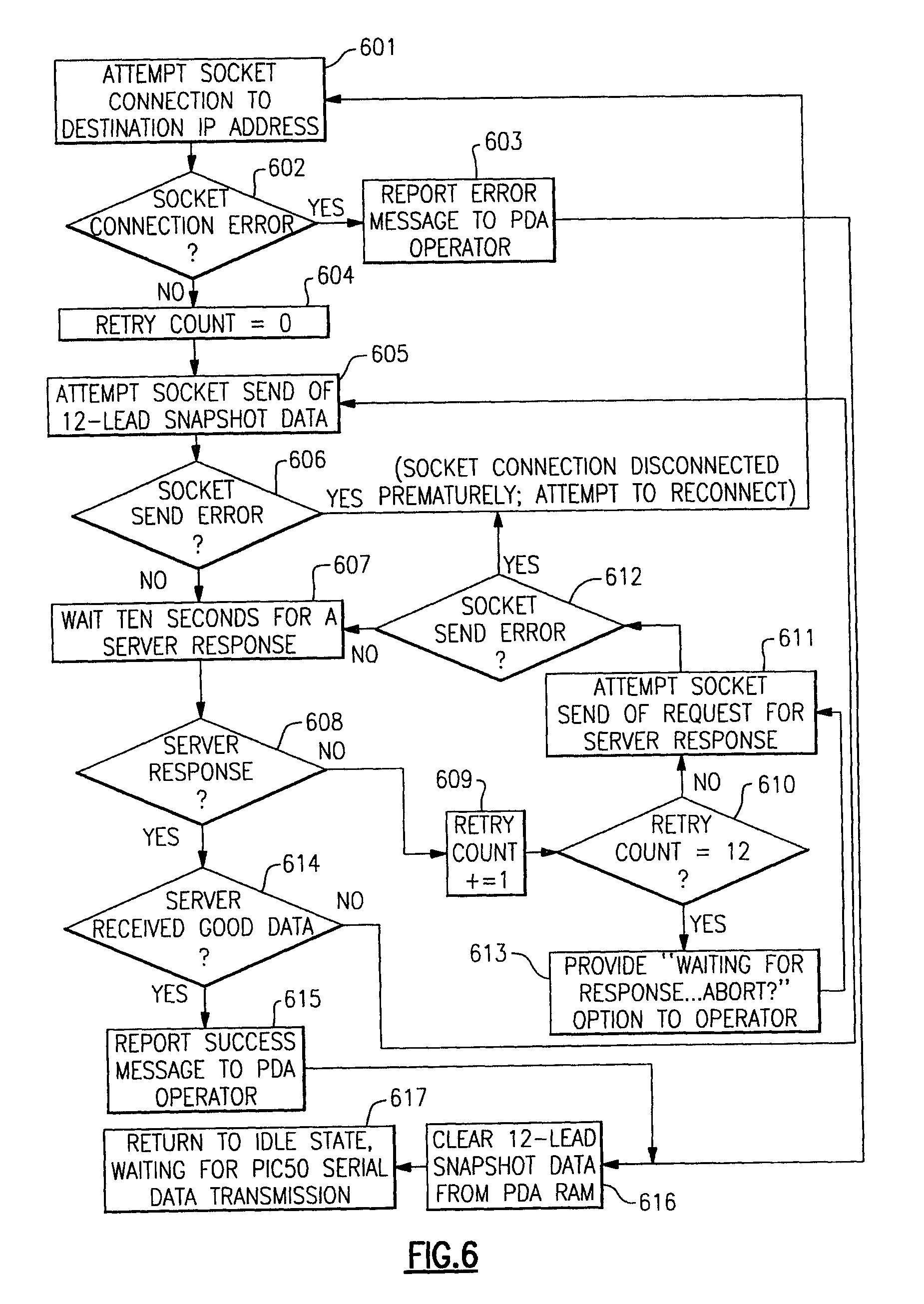 Autopage rf 520 wiring diagram somurich