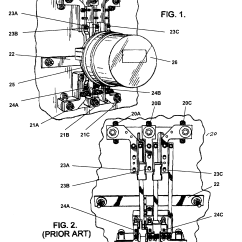 5 Jaw Meter Socket Wiring Diagram 1991 Nissan 240sx Fuel Pump Patent Us7857660 Watt Hour Adapter With