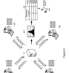 caterpillar d8k for parts diagrams caterpillar engine parts diagrams goodall schematic goodall start [ 2018 x 2682 Pixel ]