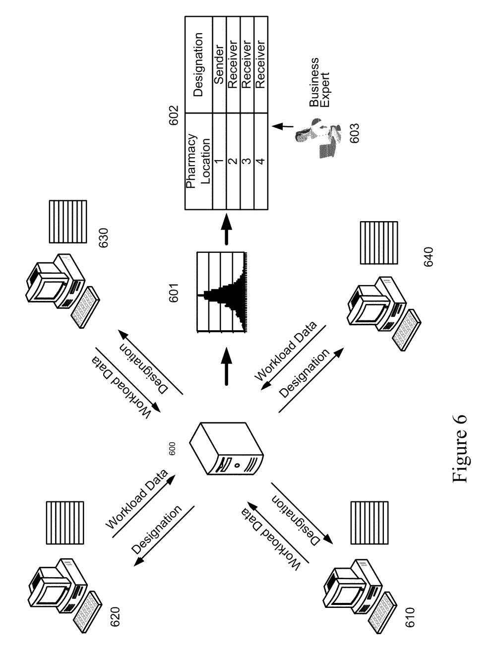 medium resolution of caterpillar d8k for parts diagrams caterpillar engine parts diagrams goodall schematic goodall start