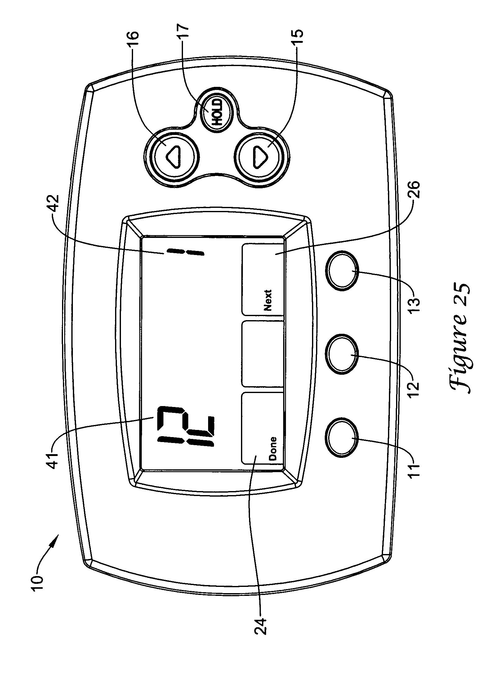 white rodgers thermostat wiring diagram 1f82 261 2003 jetta monsoon radio 1f80 37