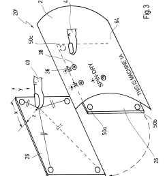 abb soft start wiring diagram images soft start motor starter wiring diagram further abb vfd control [ 2071 x 2473 Pixel ]