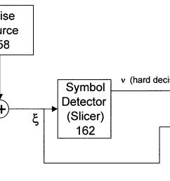 patent drawing [ 2601 x 1020 Pixel ]