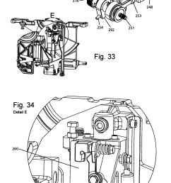 patent us7866239 elevation mechanism for table saws google patents sears 10 table saw switch wiring diagram inca table saw wiring diagram [ 1979 x 2996 Pixel ]