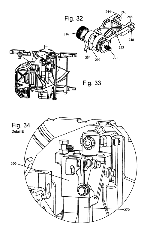 small resolution of patent us7866239 elevation mechanism for table saws google patents sears 10 table saw switch wiring diagram inca table saw wiring diagram