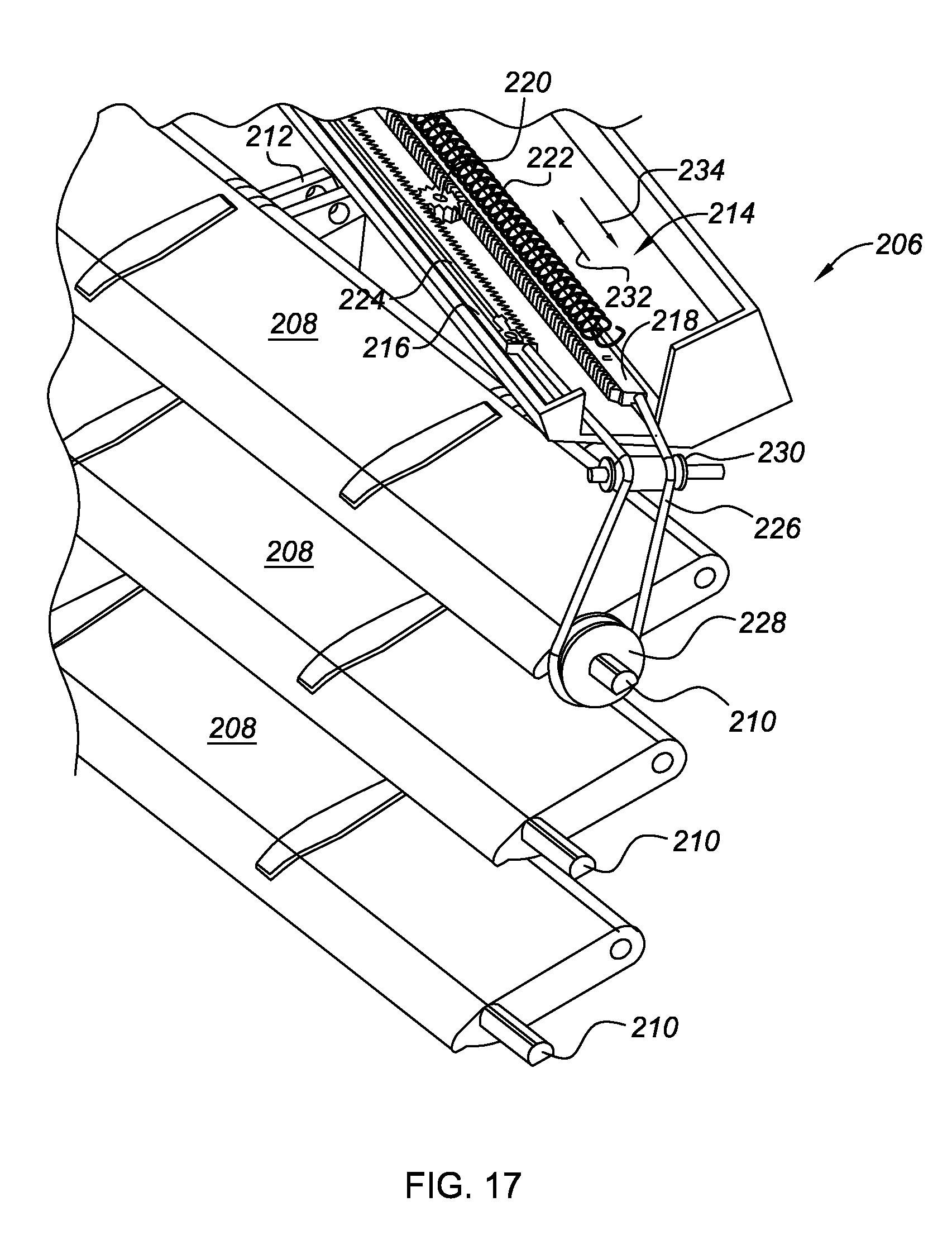 [DIAGRAM] Side Mirror Toyota Tacoma Fuse Box Diagram FULL